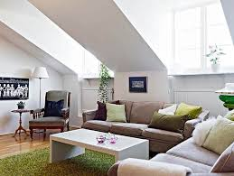 living room decorating ideas apartment apartment living room decorating ideas pictures