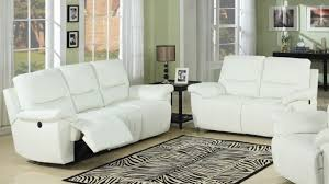 best leather reclining sofa top grain leather reclining sofa dosgildas com
