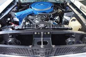 1968 mustang engines 1968 ford mustang fastback bullitt replica ebay motors