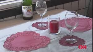 Valentine S Day Tablecloth by Waffle House Offers Romantic Valentine U0027s Day Dinner At Select