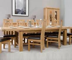 Extending Wood Dining Table 13 Best Wooden Extending Dining Images On Pinterest Dining Sets