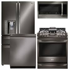 Kitchen Appliances Packages - appliance packages kitchen appliances packages jcpenney