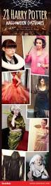 best 10 costume ideas ideas on pinterest diy costumes diy