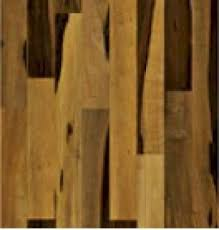 triangulo engineered hardwood flooring pecan