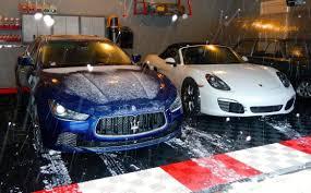 racedeck free flow garage flooring llc snow on freeflow red white and black