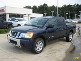 nissan altima for sale texarkana car picker blue nissan titan