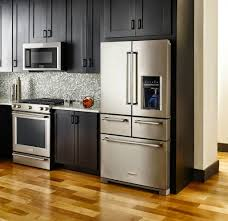 Kitchen Appliances For Cheap Kitchen Cheap 4 Piece Kitchenaid Appliance Packages With Large
