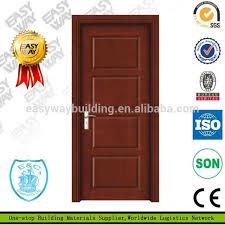 Interior Veneer Doors Buy Cheap China Interior Wood Veneer Doors Products Find China