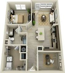 cing mobil home 4 chambres minimalist apartment decor modern luxury ideas tiny houses