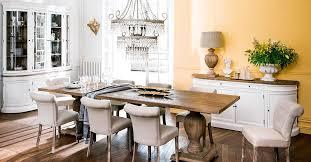 arredare la sala da pranzo arredare la sala da pranzo in stile classico chic lasciatevi