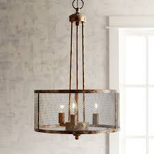 World Globe Light Fixture by 10 Stylish Chandeliers Instantly Update Dining Room
