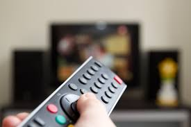 What Are The Cable Companies In My Area by How To Lower Your Cable Bill Money