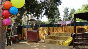 Barn Party Decorations Birthday Party Information Peter Weber Equestrian Center