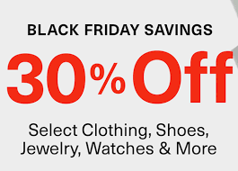black friday jewelry sales amazon u0027s black friday sale 30 off over 20 000 items running