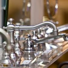 Ferguson Bath Kitchen Lighting Ferguson Bath Kitchen Lighting Gallery 23 Photos Appliances