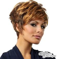 hairstyles for thick hair 2015 short hairstyles unique short hairstyles for thick hair short