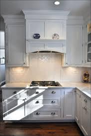 ge under cabinet range hood spectacular inspiration under cabinet vent hood ge range hoods