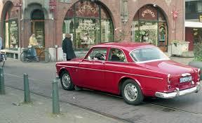 vintage peugeot cars old peugeot 404