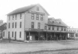 home depot black friday moses lake sherburne history center 2016