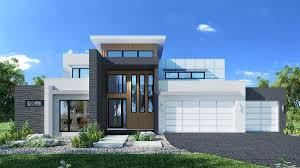 House Design Gold Coast Blue Water 530 Home Designs In Gold Coast G J Gardner Homes