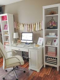 Fashionable Desk Accessories Stylish Room Desk Ideas With Best 25 Desk Decor Ideas On
