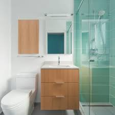 imaginative lowes tile shower bathroom modern with frameless bench