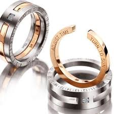 guys wedding bands awesome mens wedding rings wedding corners