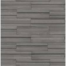washable wallpaper for kitchen backsplash the 25 best washable wallpaper ideas on prepasted