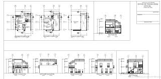 design your floor plan affordable house designing and blueprinting for your building