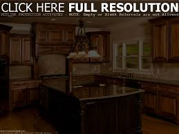 bathroom foxy shaped kitchen designs island pictures outofhome