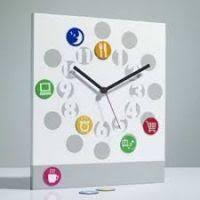 clocks to play with reversadermcream