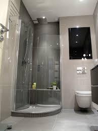 salle de bain ado beautiful salle de bain 2m2 photos odieardhia info odieardhia info