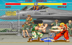 Street Fighter Meme - the guile theme meme what is this i don t even