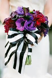 wedding flowers quiz wedding flowers wedding florists weddingwire