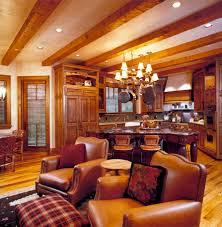 portfolio categories custom homes u2013 interior design archive