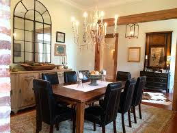 Traditional Dining Room Furniture Traditional Dining Room With Carpet U0026 Chandelier In Ridgeland Ms