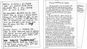 units of study writing by lucy calkins and colleagues