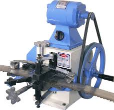 Woodworking Machines Ahmedabad by Home Umiya Engineering Works