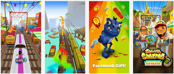 subway surfer apk subway surfers 1 68 0 bangkok modded apk unlimited