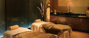 luxury spa rooms adelaide luxury spa rooms adelaide ambito co