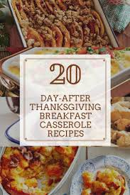 1208 best our best thanksgiving recipes images on