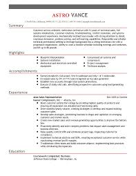 Is Livecareer Resume Builder Safe Livecareer My Perfect Resume Salon Manager Resume Sample How To
