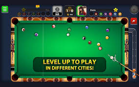 8 ball pool for android free download and software reviews