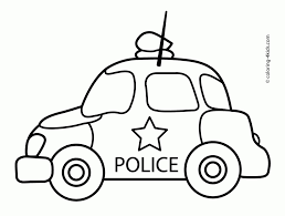 50 car coloring pages free printable ideas of draw the car cute