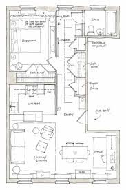13 best available floor plans images on pinterest floor plans