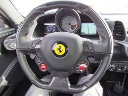 Ferrari 458 Horsepower - driven 458 610 4 911 u003d 1 732 horsepower of fun