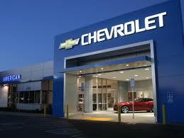 how many mazda dealers in usa new u0026 used cars trucks u0026 suvs at american chevrolet
