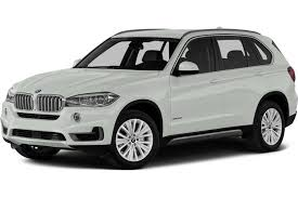 bmw car in black colour 2015 bmw x5 overview cars com