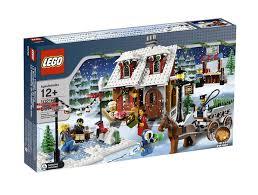 amazon fr black friday 239 best lego images on pinterest legos lego stuff and awesome lego