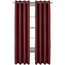 Jcpenney Purple Curtains Discount Curtains U0026 Clearance Drapes Jcpenney